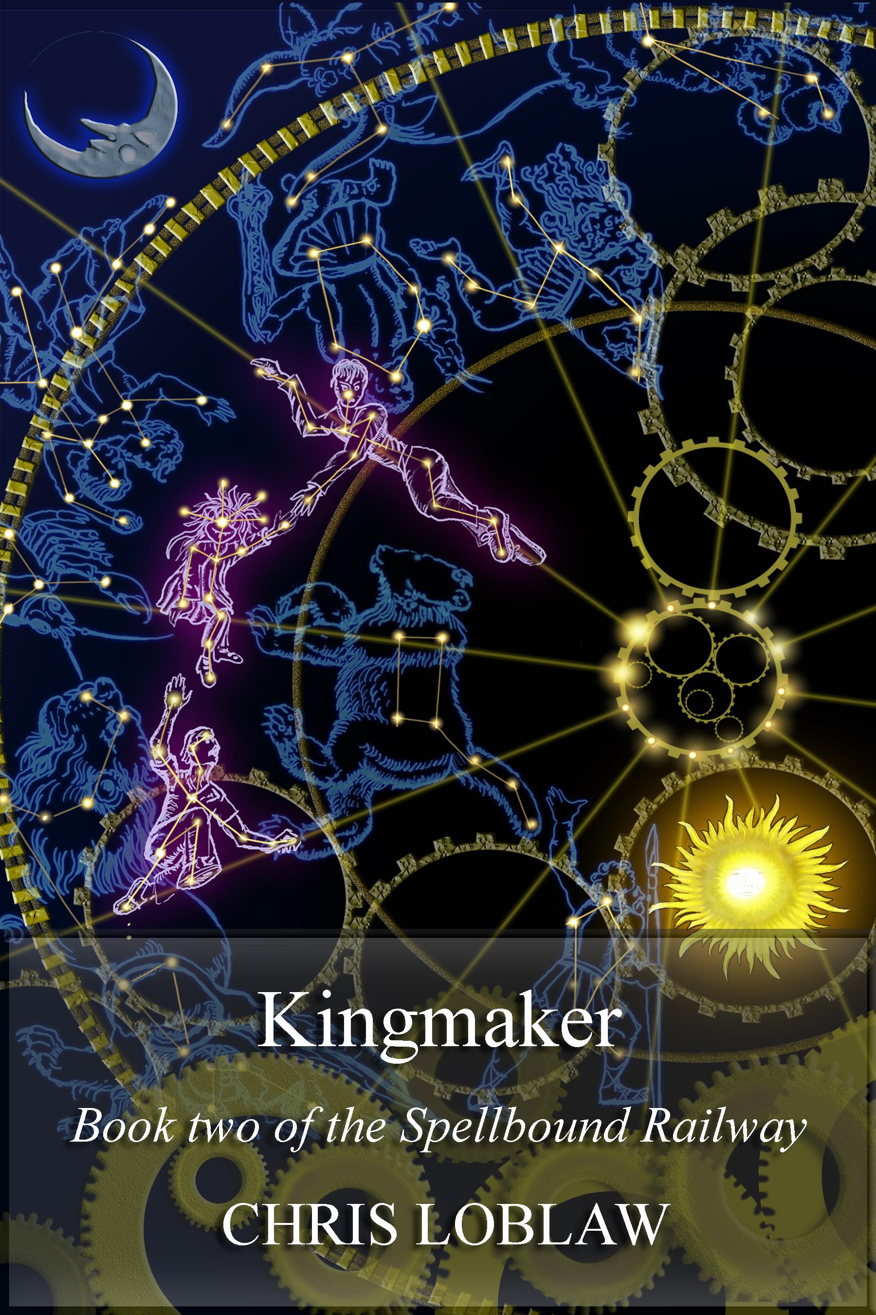 kingmakeraug2016
