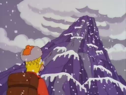 homer-mountain
